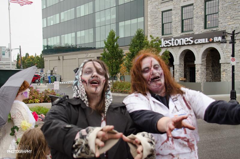 ZombieWalk-288.jpg