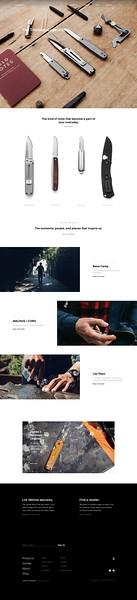 FireShot Capture 195 - Homepage - The James Brand - https___thejamesbrand.com_.jpg