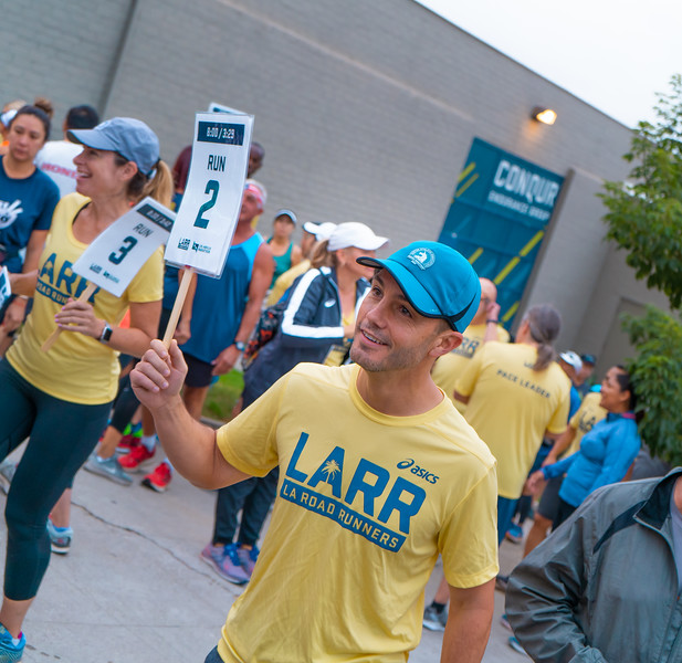 LARR Training Run - 9-28-19 --126.jpg