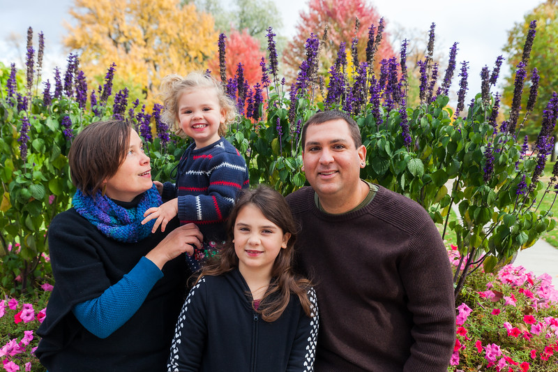 Mia, Brian, and Family - 1.jpg