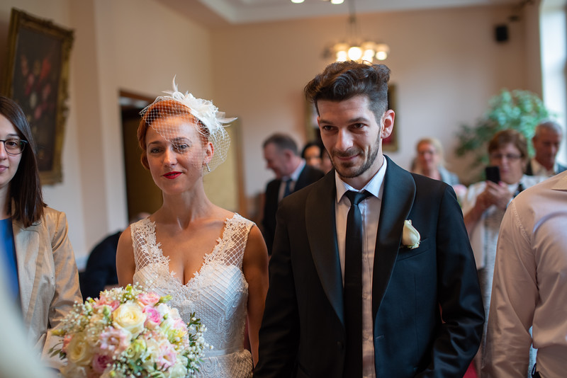 Nadina & Dani, foto nunta (175).jpg