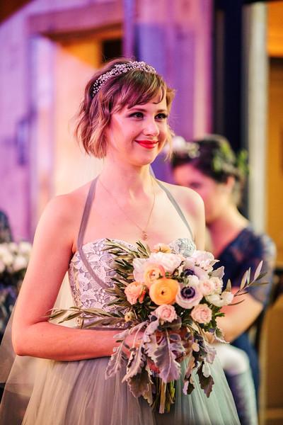 380-CK-Photo-Fors-Cornish-wedding.jpg
