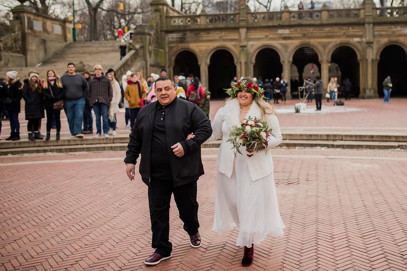 Justin & Tiffani - Central Park Wedding (95).jpg