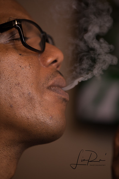 Smokes & Sips-U-E-223.jpg