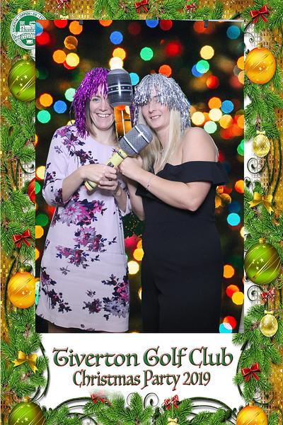 TGC Xmas Party 13 Dec-58.jpg