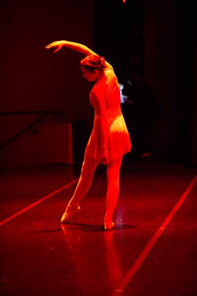 BalletETC-6234.jpg
