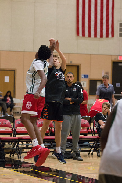 HMBHS Summer 2018 Basketball-3595.jpg