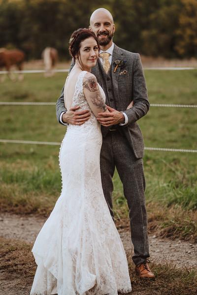 Valley View Farm Bohemian Boho Wedding Western Massachusetts Wedding Photographer 121.jpg