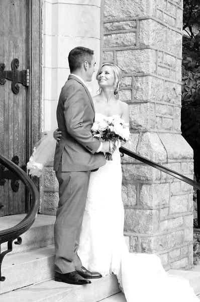 Bride and Groom_04 BW.jpg