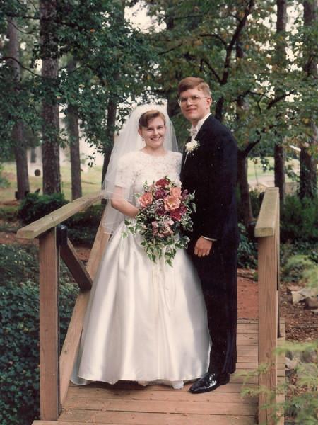 wedding01_5x7.jpg