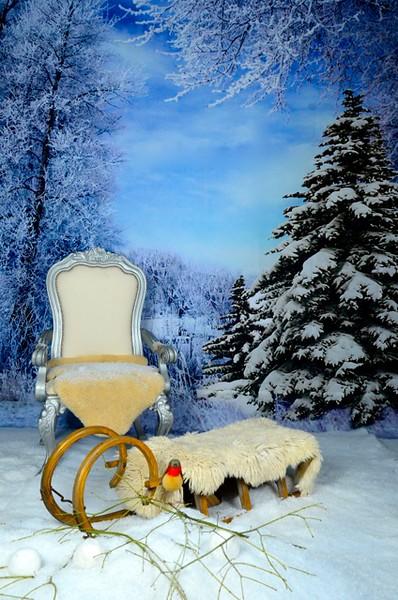 phototheatre-christmas card-01.jpg