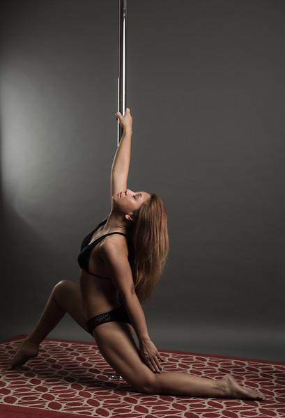 Rica Pole Fitness-61.jpg