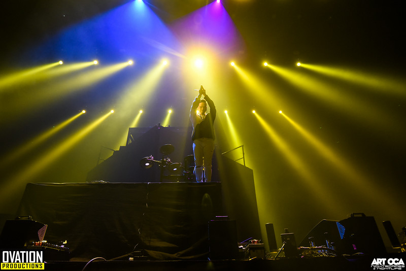 Kygo Kids In Love Tour (25).jpg