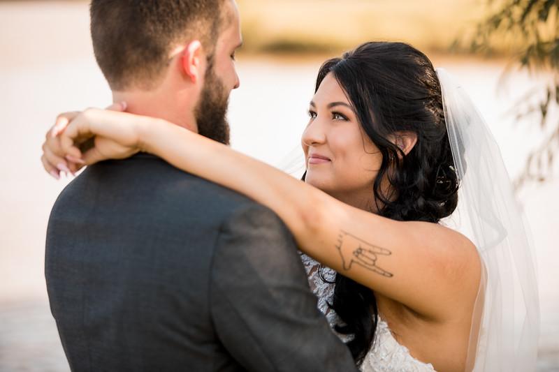 KaylaDusten-Wedding-0131.jpg