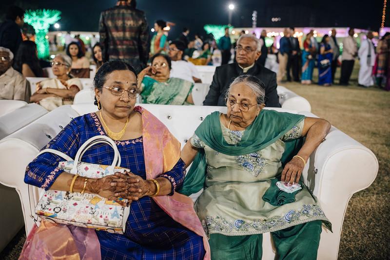 Nirav + Nilisha - Wedding Day - AJD750-7518.jpg