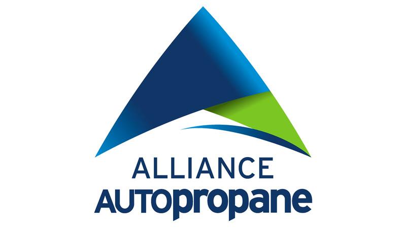 Alliance-AutoPropane.jpg