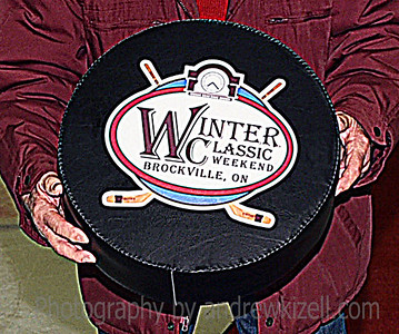 Brockville Winter Classic