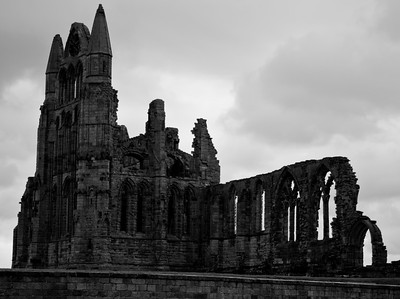 20091229 - Whitby