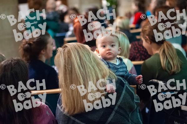©Bach to Baby 2019_Laura Woodrow_Southfields_2019-17-12_ 22.jpg