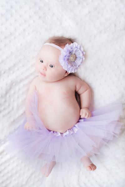 Baby Nya Newborn-9842-Edit.jpg