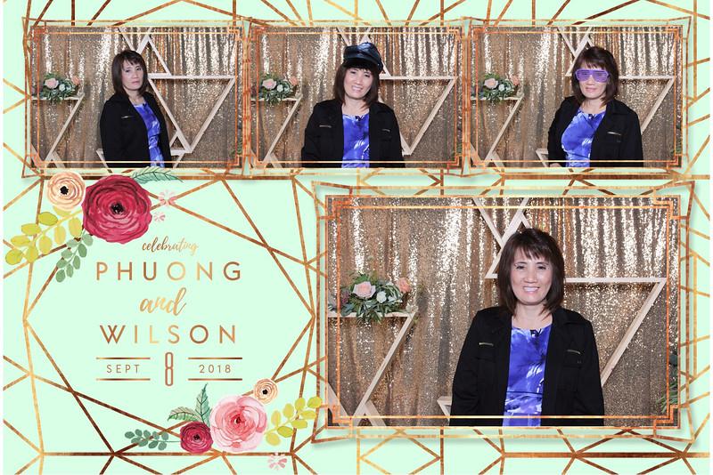 Phuong+Wilson (113 of 139).jpg