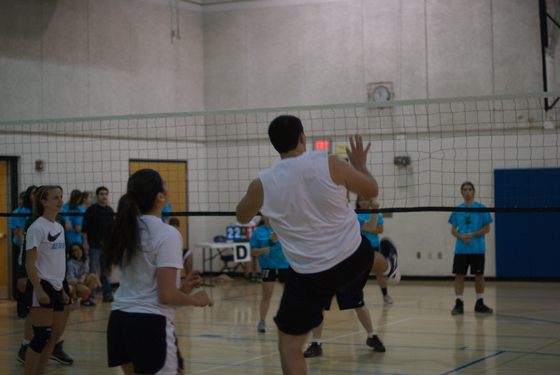 2013-05-11-GOYA-Volleyball-Tournament_024.jpg
