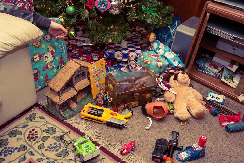 Christmas2014-159.jpg