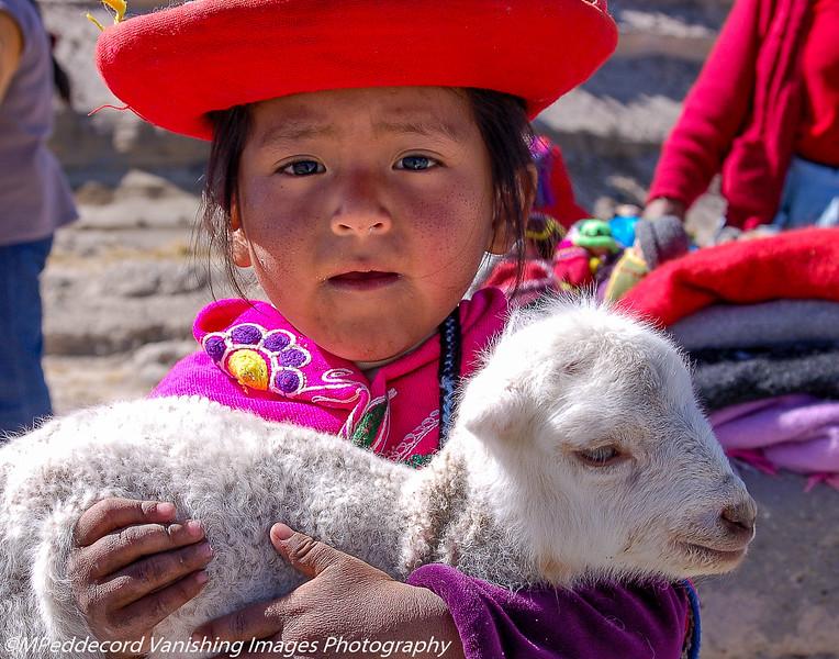 Peru-0175.jpg