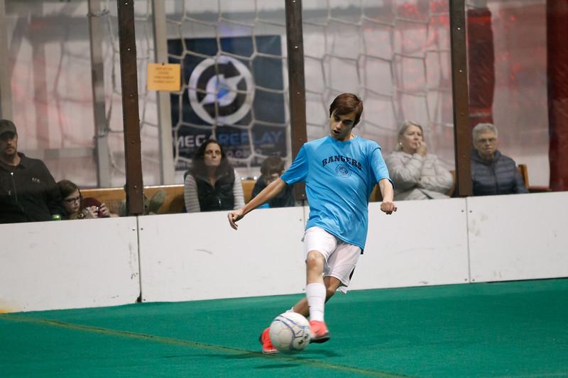 CCC Soccer 2019-02-21-0096.jpg