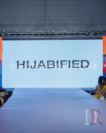 Hijabified
