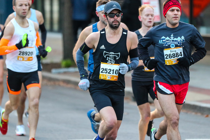 2019 Richmond Marathon 003.jpg