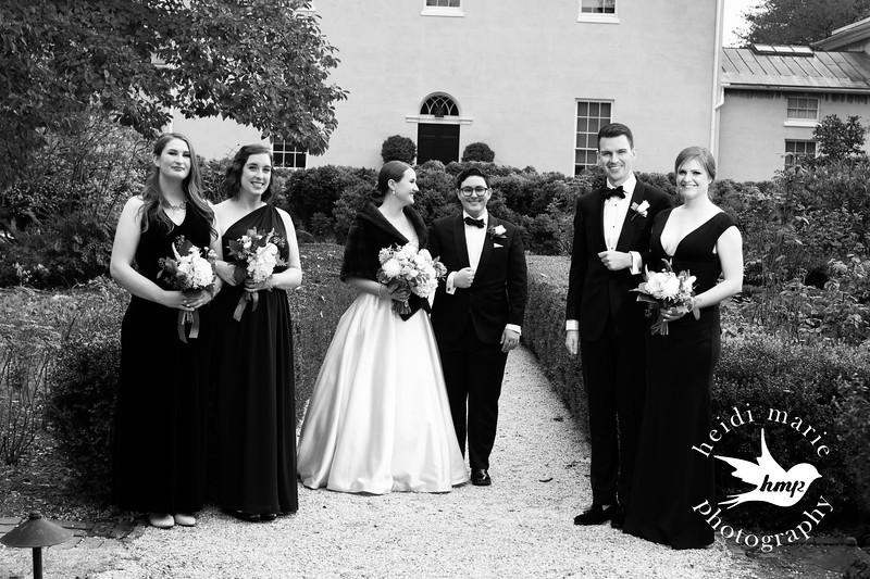 H&B_Wedding-580-Edit.jpg