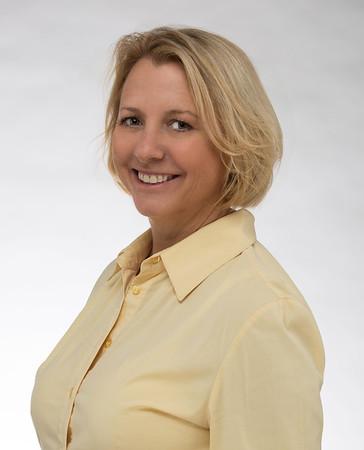 Julie Accorsini