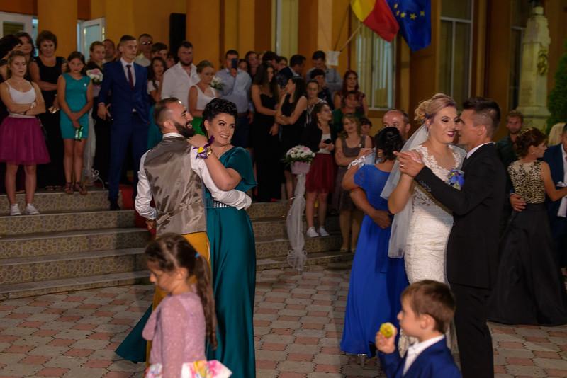 Petrecere-Nunta-08-18-2018-71079-LD2_4892.jpg