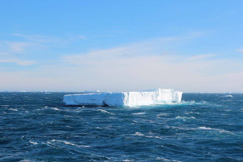 Antarctica 036.JPG