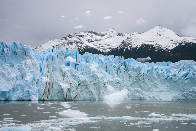 Patagonia-69.jpg