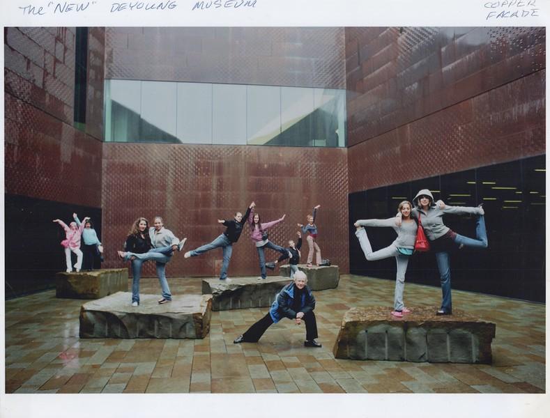 Dance_2357.jpg