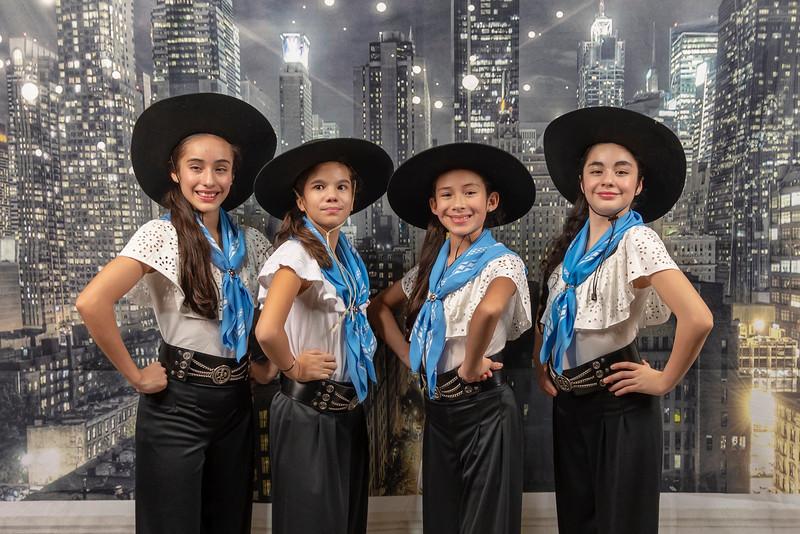 Gala Argentina 2018 (186 of 599).jpg