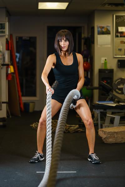 Janel Nay Fitness-20150502-076.jpg