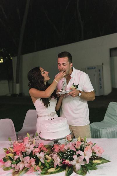 A&N_Wedding Reception-189.JPG