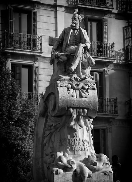 CB-Barcelona112012-30.jpg