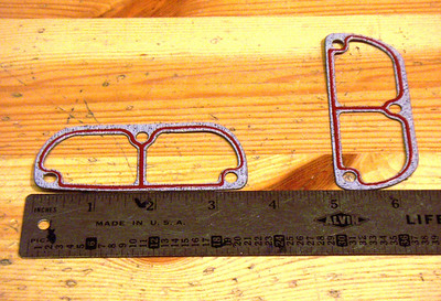 Sherco 5.1 valve lash adjust
