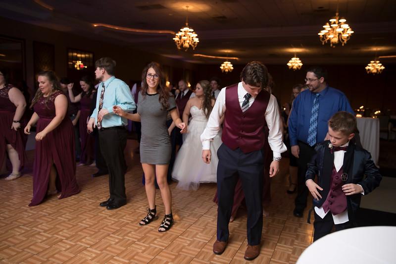 Amanda & Tyler Wedding 0965.jpg
