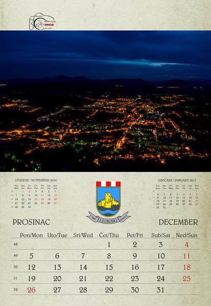 foto kalendar final-13.jpg