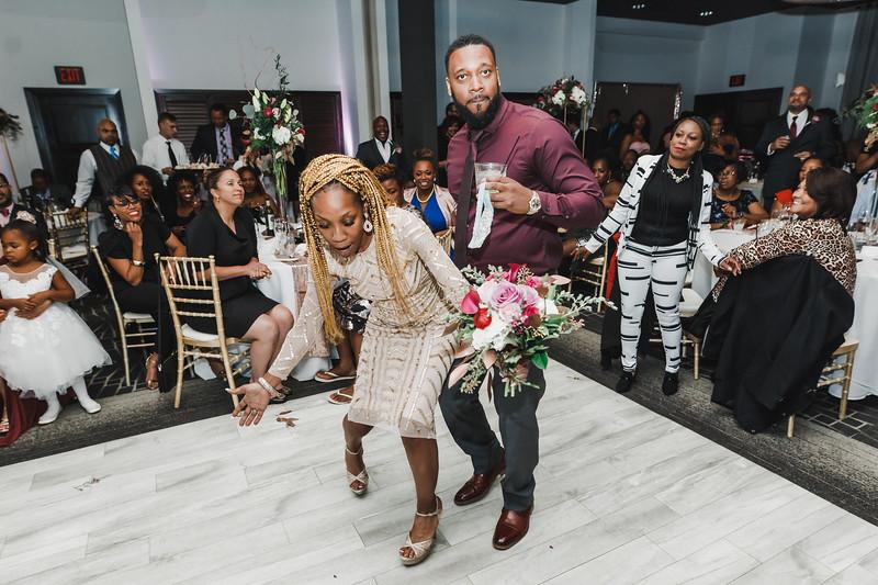 Briana-Gene-Wedding-Franchescos-Rockford-Illinois-November-2-2019-442.jpg