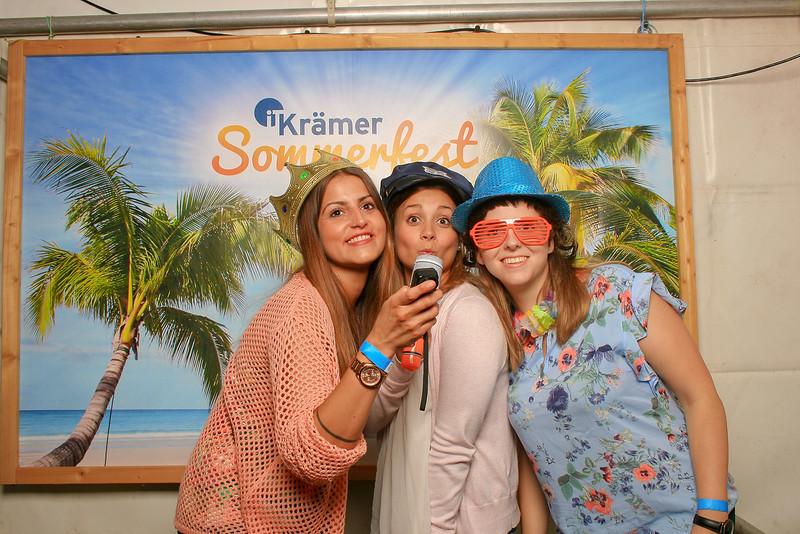 kraemerit-sommerfest2018-fotobox-246.jpg