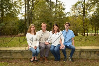 Piccirillo Family Portraits