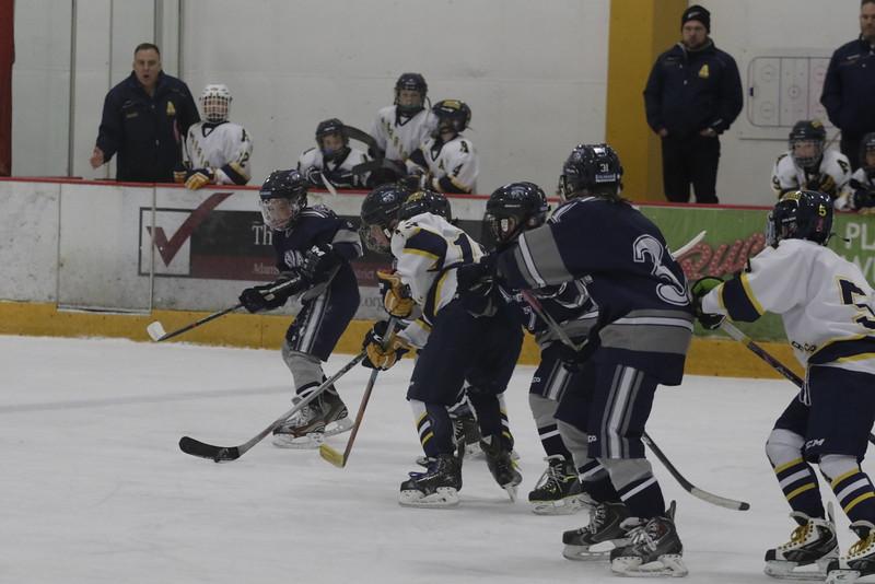 2015-Nov_25-OGradySon-Hockey_SilverSticks-JPM0022.jpg