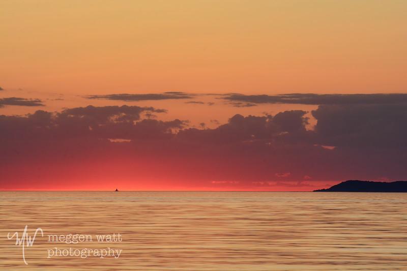 Good Harbor Sunset-2638-Edit.jpg