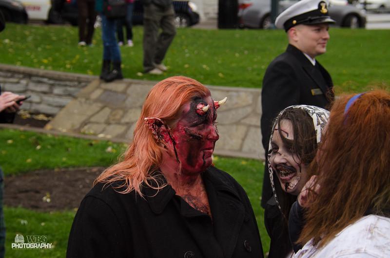 ZombieWalk-314.jpg